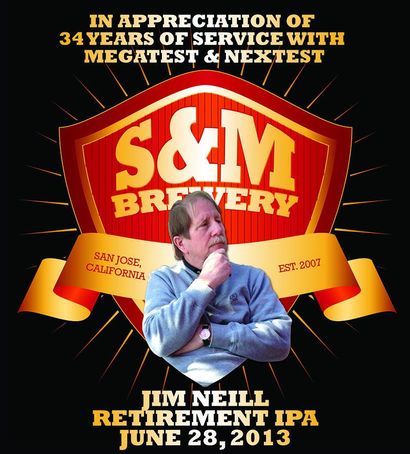 SM-BREWERY-logo